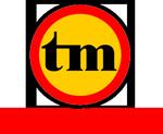 TM Inženjering